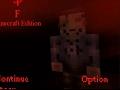 Download Trtf 5 Runtime Demo Minecraft Edition Video