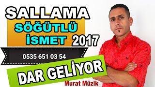 Download Dar Geliyor - Sallama Yanbağlama Uzunhava Sögütlü ismet 2017 Video