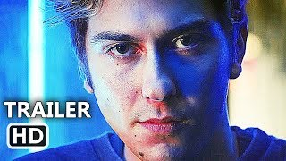 Download DEATH NOTE New Movie Clip Trailer (2017) Netflix Movie HD Video
