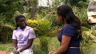 Download Life Stories: Queen of Katwe, Phiona Mutesi Video