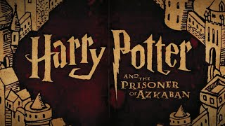 Download Harry Potter & The Prisoner of Azkaban: Why It's The Best Video