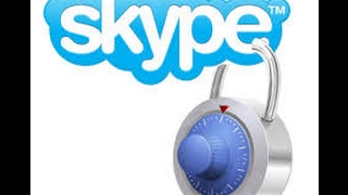Download SKYPE SECURITY FLAW AND HOW TO FIX IT (MIRROR) from LLAMA Video
