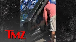 Download XXXTentacion Shot in Miami and Witnesses Say No Pulse | TMZ Video