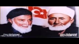 Download BEN DERVİŞİM DİYEN KİŞİ Video