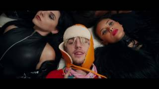Download lil peep ft. horsehead - girls Video