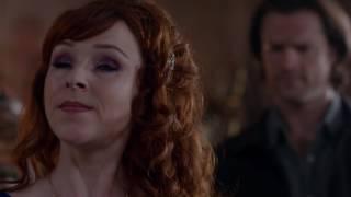 Download A World of Hunters: A Sneak Peek at Supernatural Season 12 Video