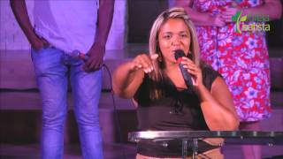 Download PIB IRAJÁ - CULTO AO VIVO - 12/02/2017 - 20H Video