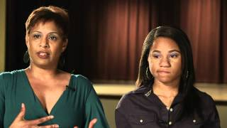 Download CDC: Dena's Story, Let's Stop HIV Together Video