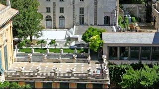 Download Inaugurazione percorso Palazzo Bianco-Palazzo Tursi Video