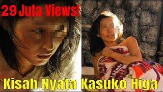 Download Satu Wanita Hidup dengan 31 Pria di Pulau Terpencil, Hal Men geri kan Ini Terjadi Video