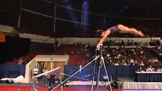 Download 1999 International 3 on 3 Gymnastics Championships - Full Broadcast Video