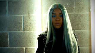 Download Molly Brazy - Molly's Story Video