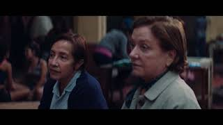 Download The Heiresses (Las Herederas) 2018 Clip 1 Video