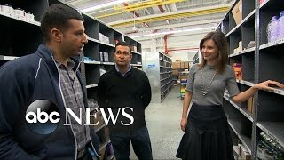 Download How This N.Y. Company Is Changing the E-Commerce Game Video