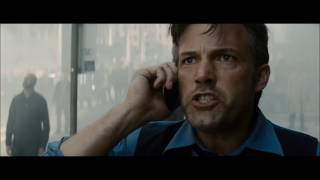 Download Batman V Superman - Dawn of Justice | Ultimate Edition | Metropolis Scene [HD] Video