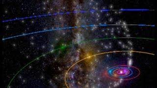 Download Top Science News | April 18, 2018 Video