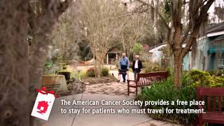Download Thank You for Helping the American Cancer Society Save Lives Video