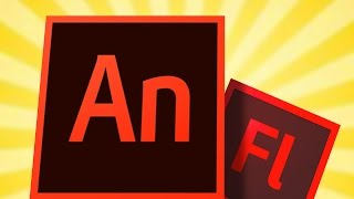 Download The ULTIMATE Guide to ADOBE ANIMATE CC! (AKA Flash) - Tutorial Video