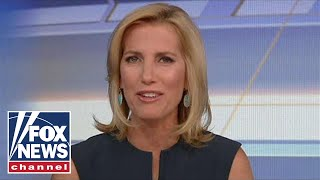 Download Ingraham: How the GOP can win the midterms Video