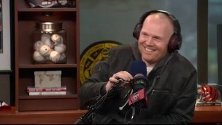 Download Bill Burr on The Dan Patrick Show (Full Interview) 12/14/2015 Video
