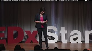 Download How you can be good at math, and other surprising facts about learning   Jo Boaler   TEDxStanford Video