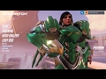 Download McCree Practice! - Overwatch and Chill #14 Video