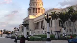 Download Manifestación en La Habana queda grabada durante un Facebook Live Video