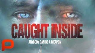 Download Caught Inside (Free Full Movie) Adventure, Thriller, Surfing Video