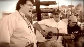 Download SHENANDOAH - The Road Not Taken LIVE Acoustic Video