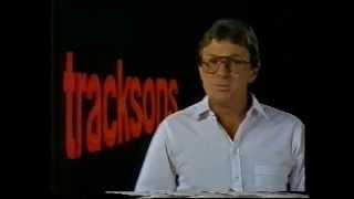Download Tracksons commercial - Waynee Poo Video