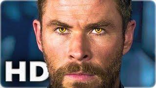 Download AVENGERS: INFINITY WAR Thor's New Hammer (2018) Marvel Video