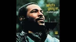 Download Marvin Gaye - Lets get it on Video