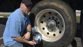 Download How To Know What Hub Cap Fits Your Truck Video