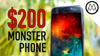 Download Umi Plus E Review - 6GB RAM Monster Smartphone! Video
