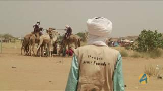 Download Niger : Epidémie de fièvre de la vallée du Rift Video