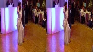 Download 3D Wedding Video Dance: Traditional Indian [2D] [3D] [HD] Video