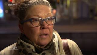 Download Merkels Arbeitssklaven - Harte Arbeit, mieser Lohn Video