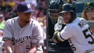 Download MLB Roid Rage (part 2) Video