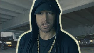 Download Eminem is a Complete Idiot Video