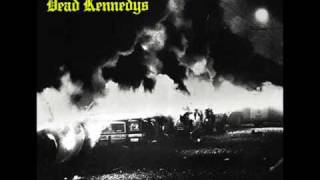 Download Dead Kennedys - Stealing People's Mail Video