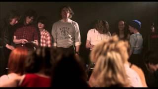 Download Northern Soul – Official UK Trailer - In Cinemas Oct 17 Video