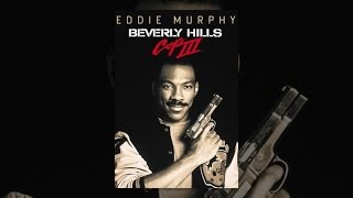 Download Beverly Hills Cop III Video