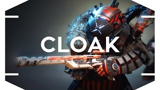 Download TITANFALL 2 - The Quiet Ones (Cloak Loadouts) Video