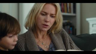 Download The Book of Henry - Trailer Video