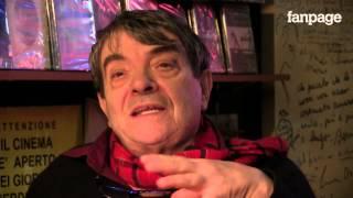 Download Silvano Agosti: ″Sono uno spacciatore di vita″ Video