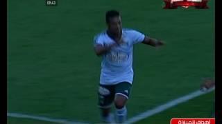 Download أهداف مباراة المصري 4 - 0 طنطا | الجولة 7 - الدوري المصري Video