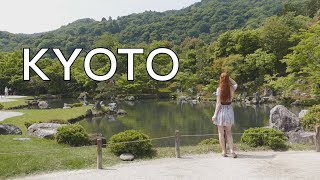 Download Kyoto | Our favorite spots to visit Video