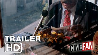 Download Maquinaria Panamericana (2016) - Trailer Oficial HD Video
