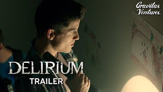 Download Delirium I Horror Trailer Video