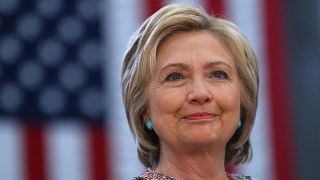 Download How do Macedonians feel about Hillary blaming Macedonia? Video